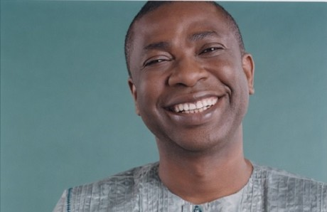 YoussouNDourFotoVeroniqueRolland553x359