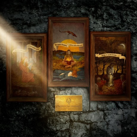 Opeth_Pale_Communion_album_artwork
