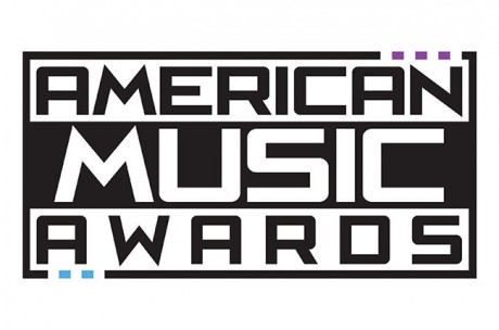 amas-logo-2015-billboard-650