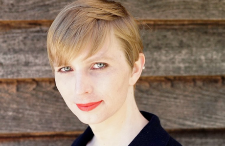 Chelsea+E+Manning+xychelsea+CC+BY-SA